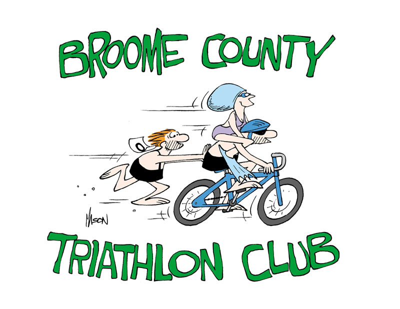 Triathlon-Club-color.jpg