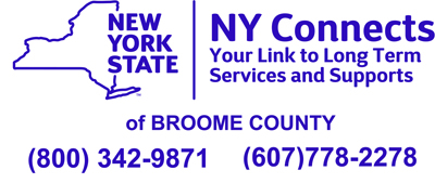 NY Connects_BC LOGO web.jpg